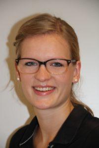 Claudia Elsweier