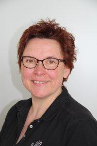 Anja Bördeling