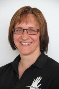 Annette Dehling
