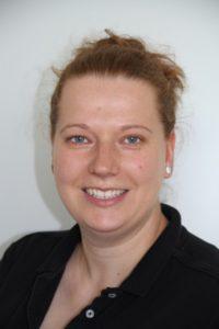 Jana Thunig