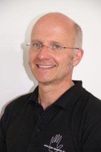 Johannes Späker
