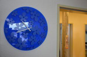 Ergotherapie Praxis in Heiden