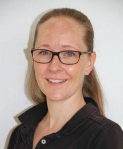 Lena Golz